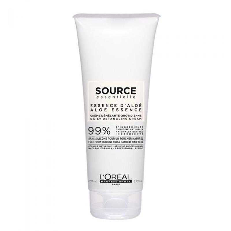 Бальзам для волосся L'oréal Professionnel, Source Essentielle