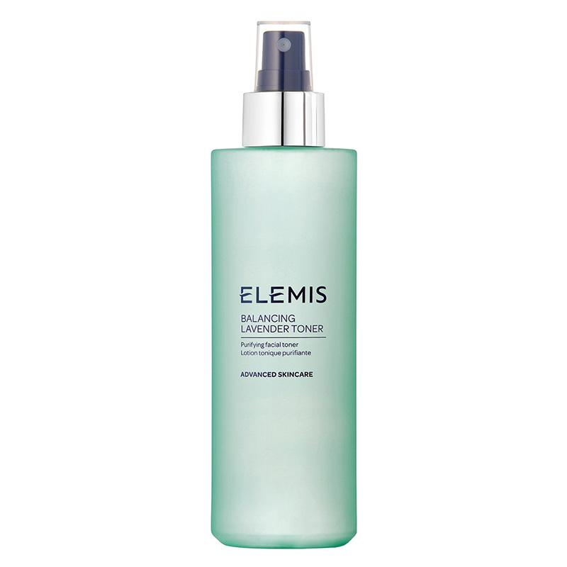 Elemis, Balancing Lavender Toner
