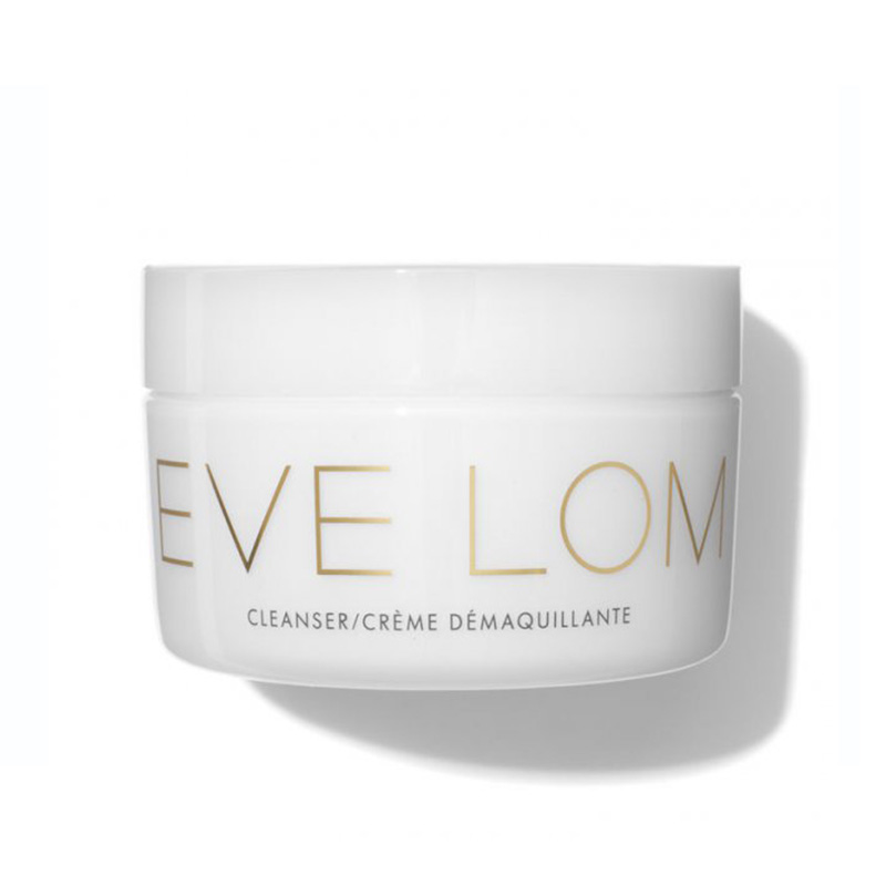 Eve Lom, Cleanser