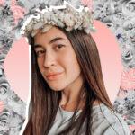 Красивое дело: Алена Зайцева, флорист, основательница Zaitseva Flower bar