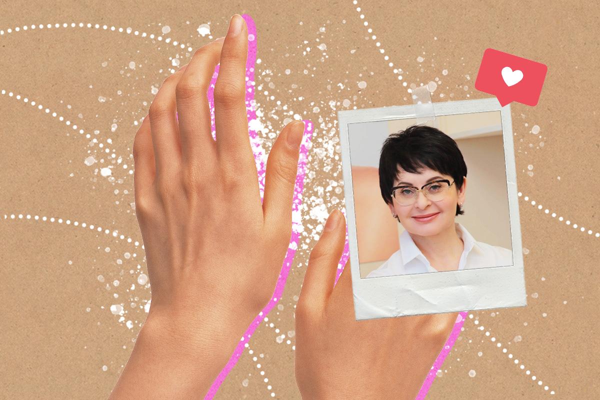 Салонный уход за кожей рук: инъекционные процедуры