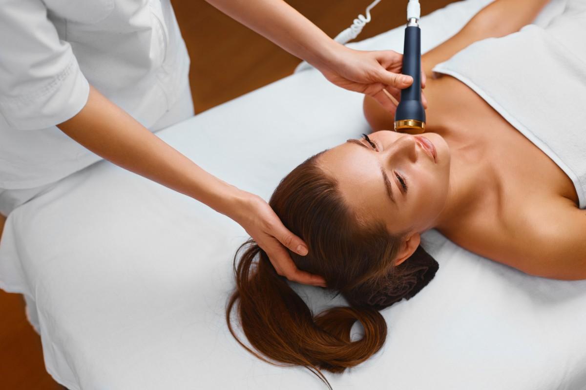 Как определить экспертность косметолога: топ-5 рекомендаций