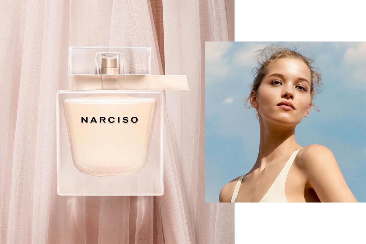 Narciso Rodriguez Narciso Grace 2020