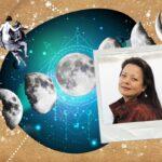 Елена Осипенко: астрологический бьюти-прогноз на декабрь 2020