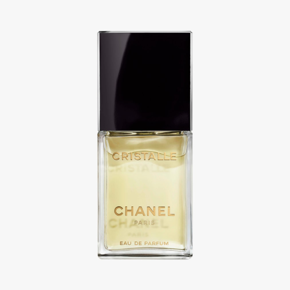 Chanel, Christalle