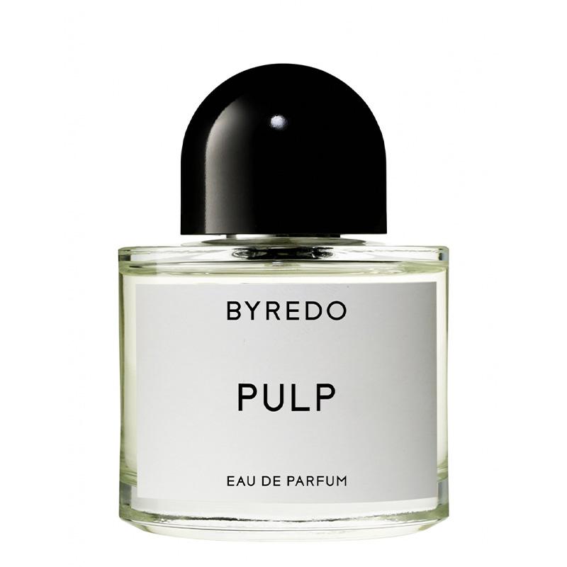 Byredo, Pulp