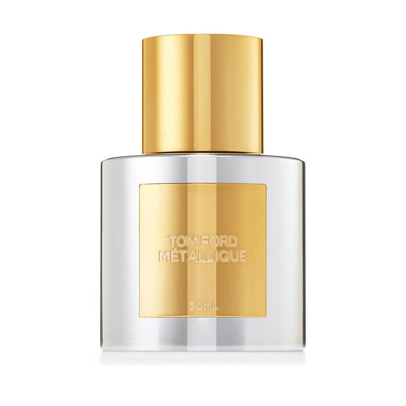 Tom Ford, Métallique Eau de Parfum