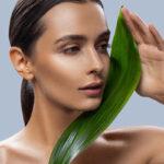 Расслабляющие салонные процедуры для лица: топ-5 процедур