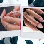 Незвичайні форми нігтів, які варто спробувати на собі