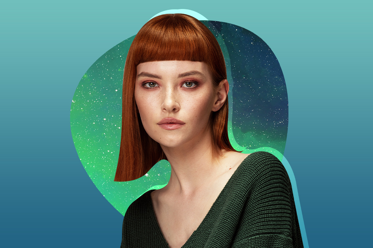 Novyj Sezon Lunnyj Kalendar Strizhek Na Yanvar 2021 Beauty Hub