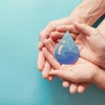 Джерело життя: топ-7 цікавих фактів про воду і людський організм