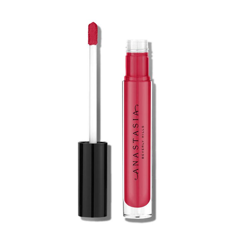 Anastasia Beverly Hills, Lip Gloss
