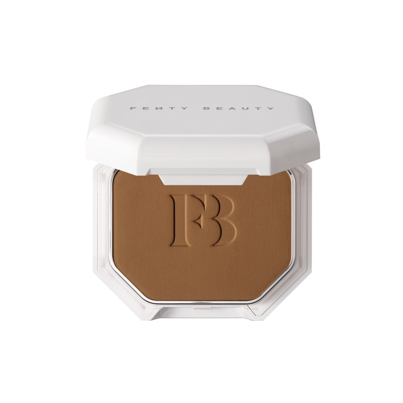 Fenty Beauty, Pro Filt'r Soft Matte Powder Foundation