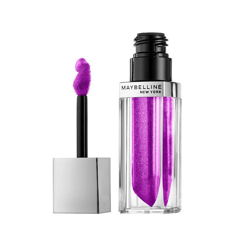 Maybelline New York, Color Elixir