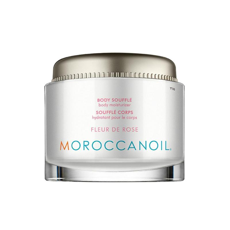Moroccanoil, The Lightweight Butter