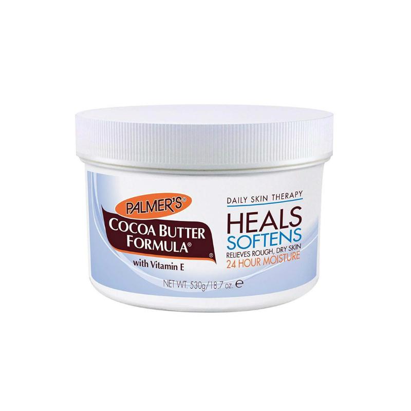 Palmer's, Cocoa Butter Formula