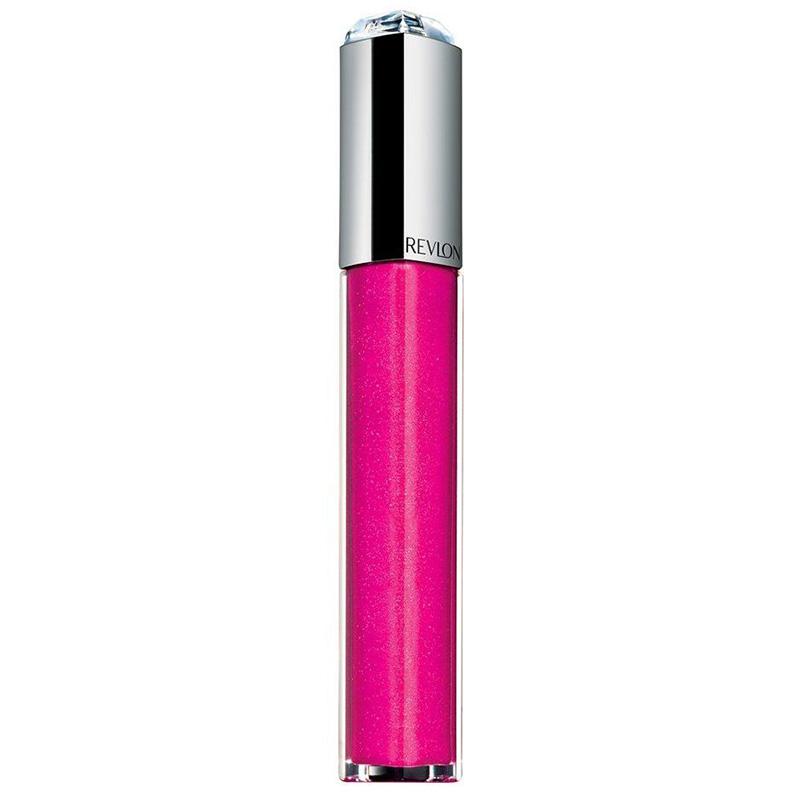 Revlon, Ultra HD Lip Lacquer