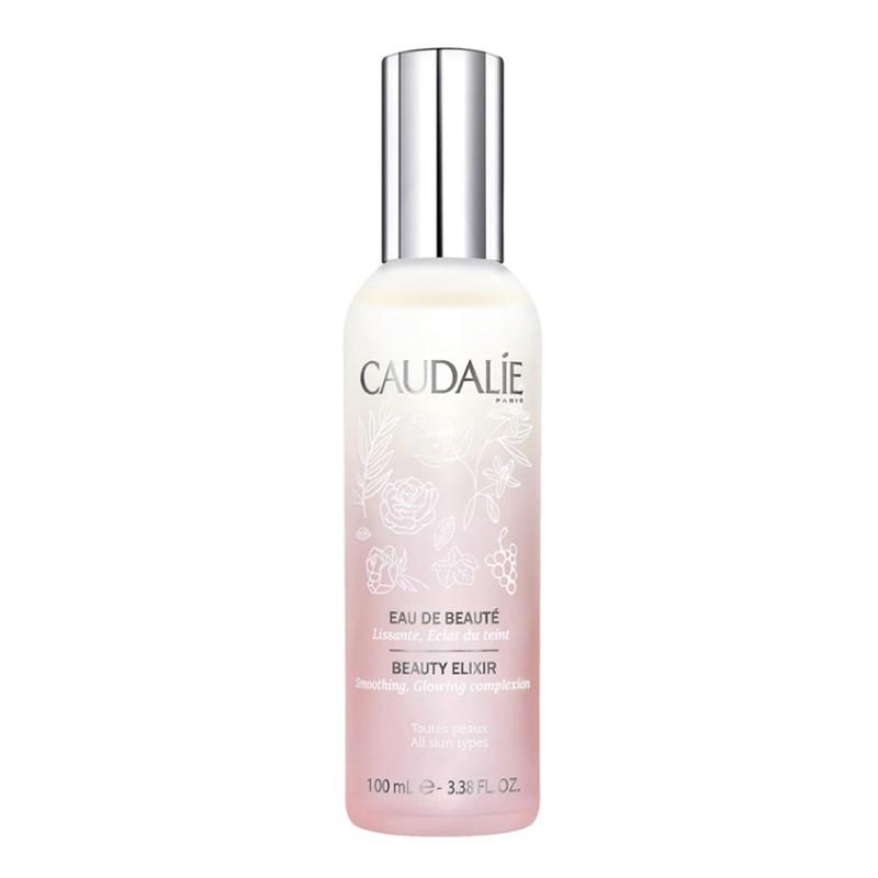 Caudalie, Beauty Elixir Limited Edition