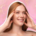Как избавиться от покраснений на лице: домашние экспресс-маски
