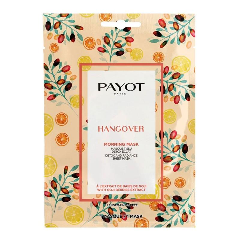 Payot, Morning Mask Hangover