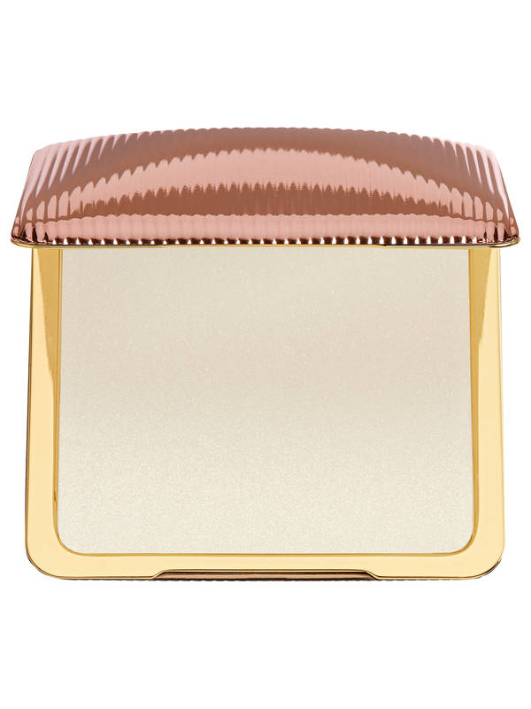 Tom Ford, Orchid Soleil Solid Perfume, 5 313 грн