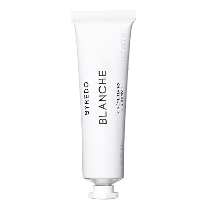 Byredo, Blanche Hand Cream