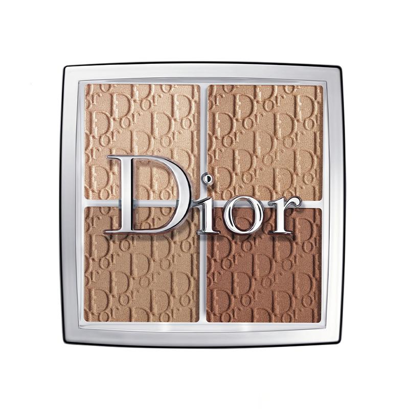 Dior Dior Backstage Contour Palette