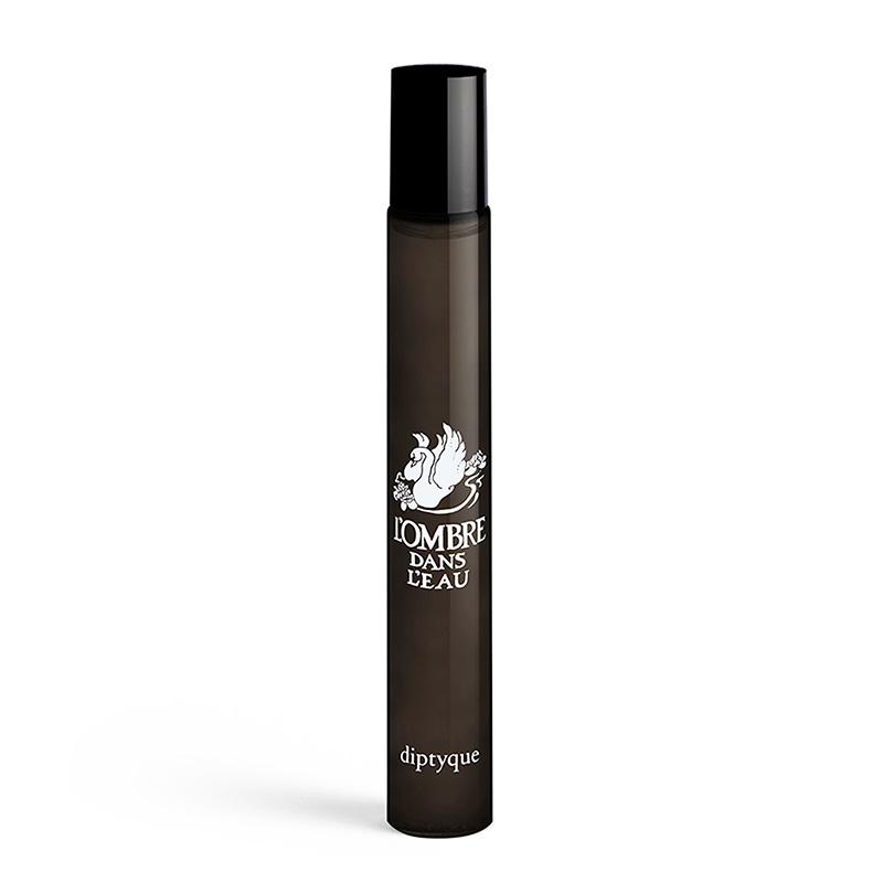 Diptyque, L'Ombre dans l'Eau Perfume Oil
