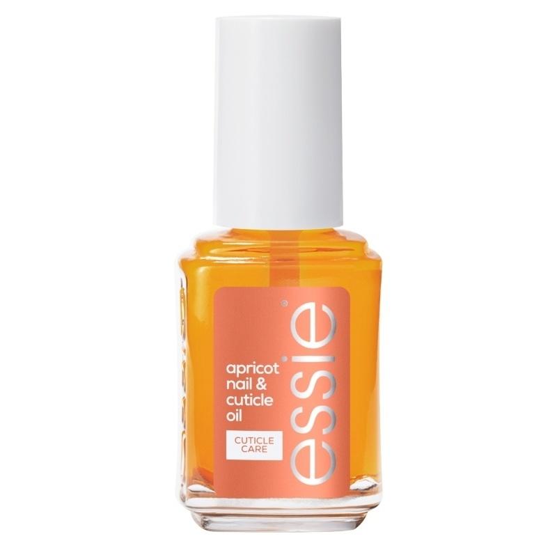 Essie, Apricot Cuticle Oil