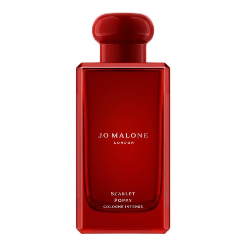 Jo Malone London, Scarlet Poppy Cologne Intense