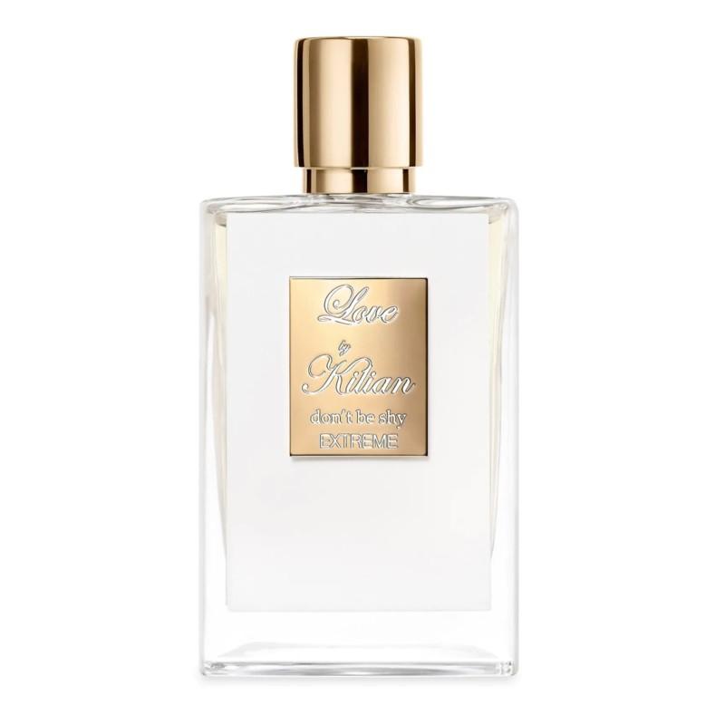 Kilian, Love Don't Be Shy Extreme Eau de Parfum
