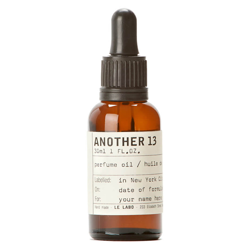Le Labo,Another 13 Perfume Oil