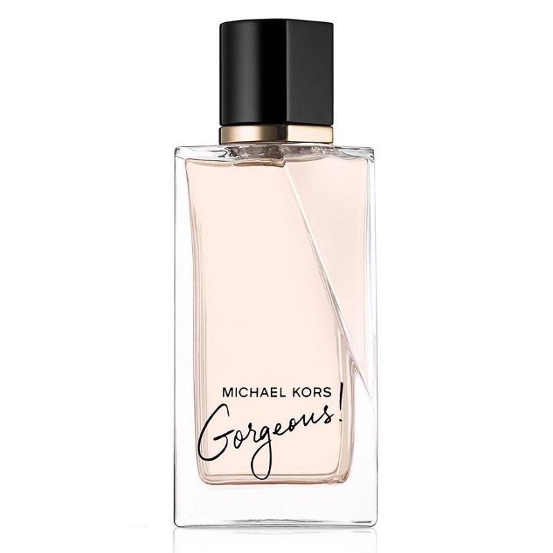 Michael Kors, Gorgeous! Eau de Parfum