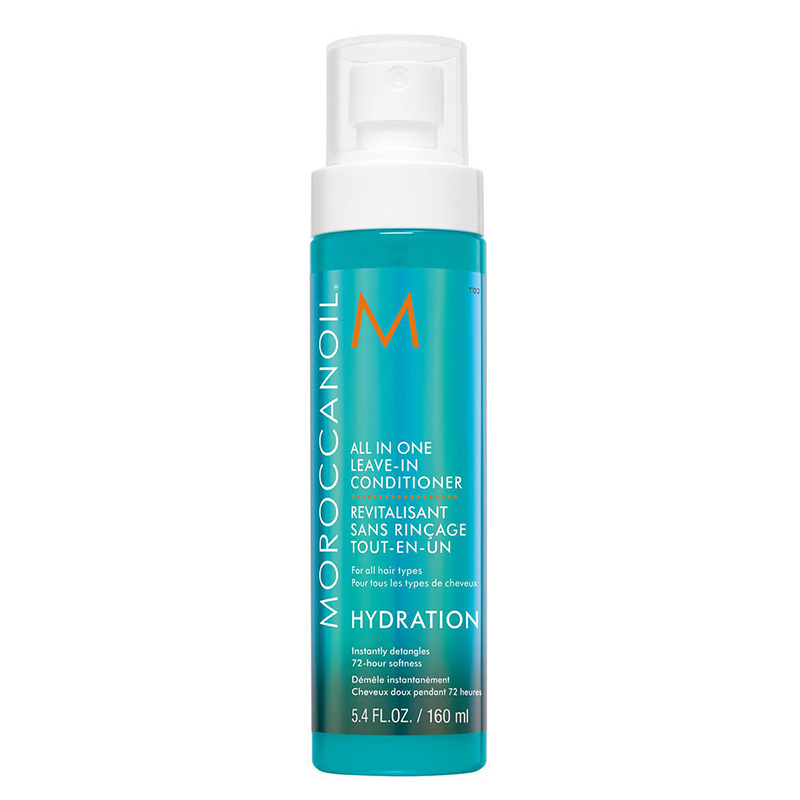Moroccanoil, All In One Leave-in Conditioner