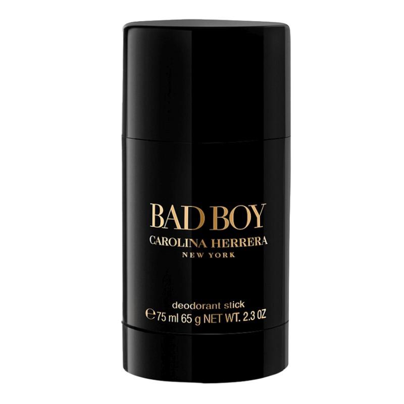 Carolina Herrera, Bad Boy Deodorant Stick