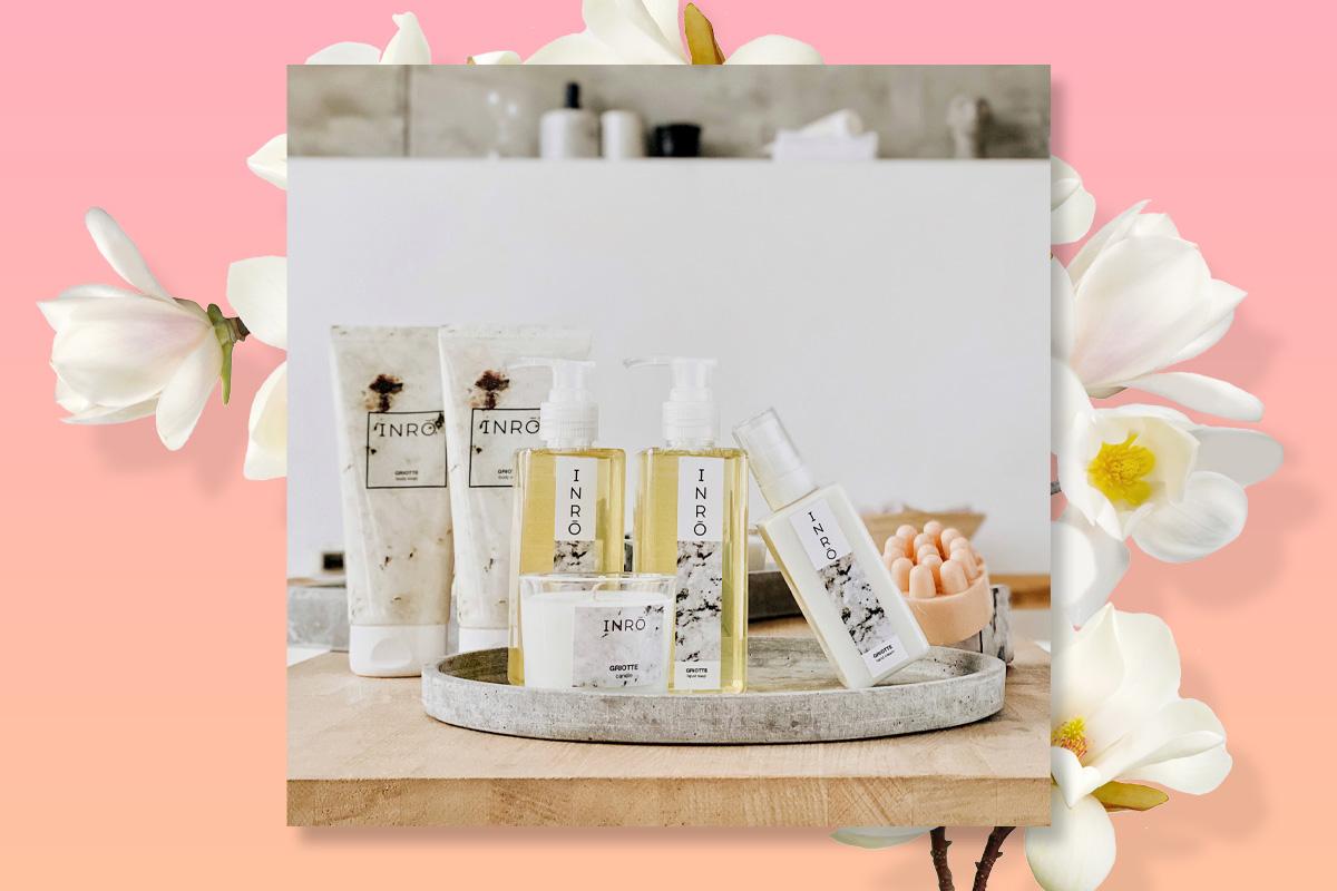 Это по любви 2021: парфюмированная косметика и ароматы для дома