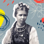 У Києві відкрилася виставка на честь 150-річчя від дня народження Лесі Українки