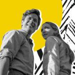 Кіноафіша: топ-6 весняних прем'єр 2021 року від Netflix