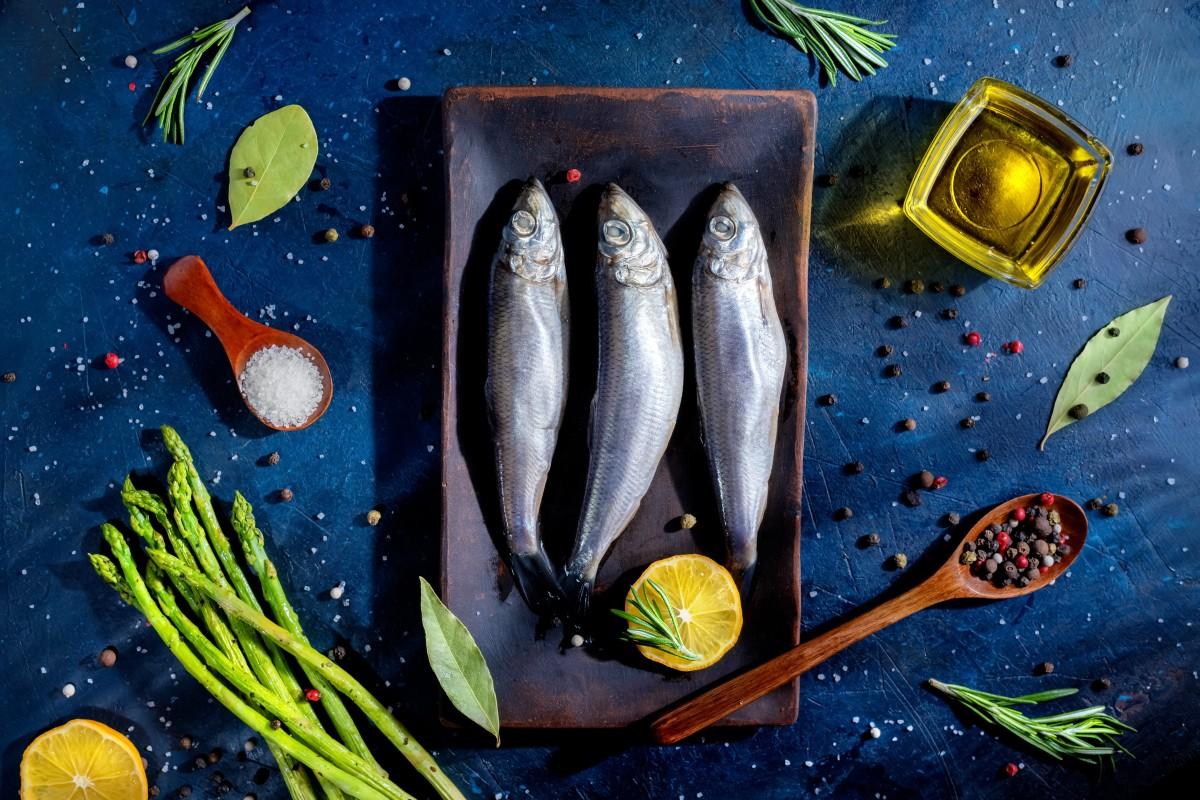 Что такое средиземноморская диета: польза и преимущества