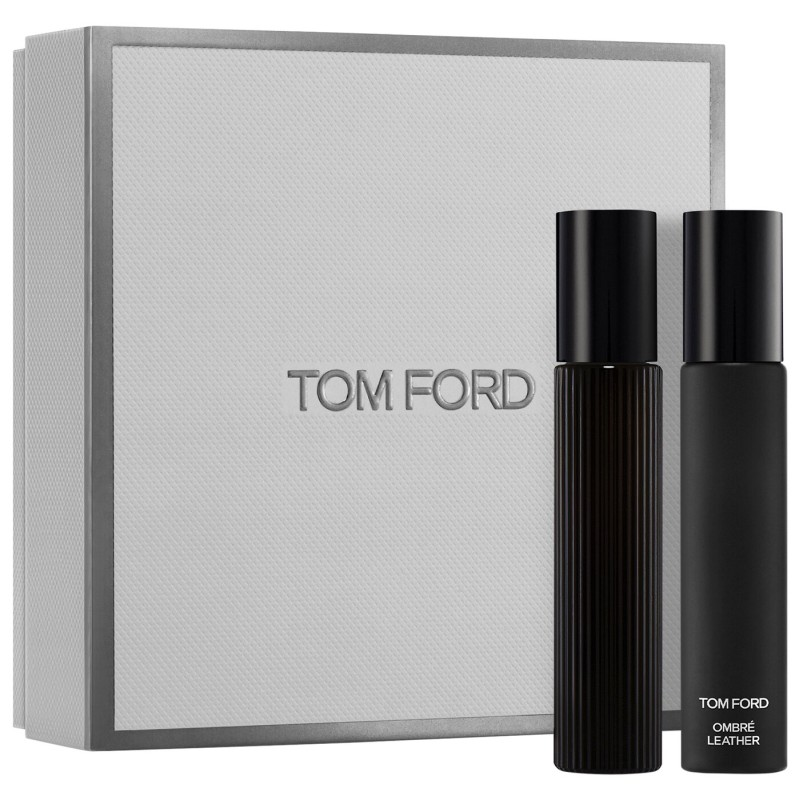 Tom Ford, Ombre Leather Set