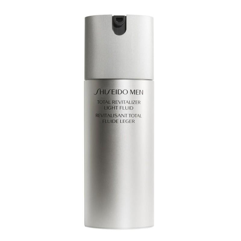 Shiseido, Man Total Revitalizer Light Fluid