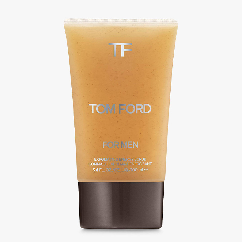 Tom Ford, Exfoliating Energy Scrub