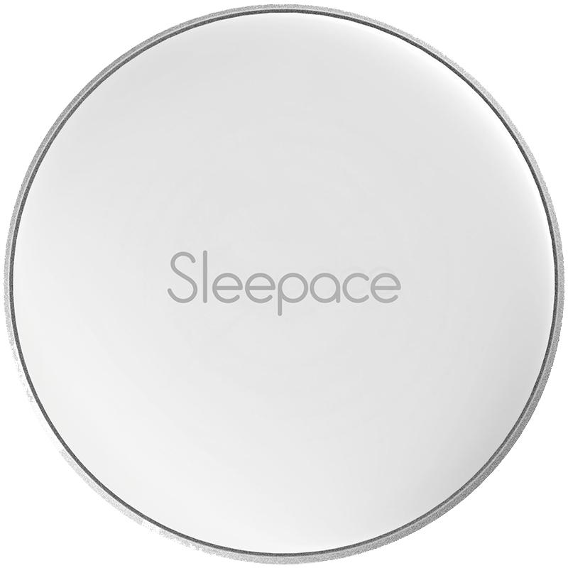 Sleepace, Sleep Dot