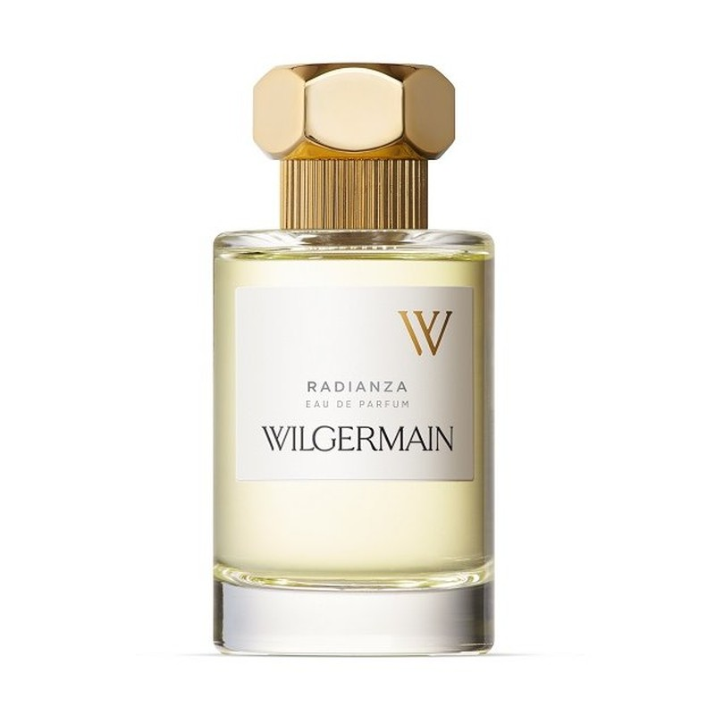 Wilgermain, Radianza