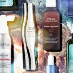 5 кращих тоніків для волосся, які варто спробувати