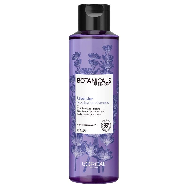 L'Oreal Paris, Lavender Soothing Pre-Shampoo