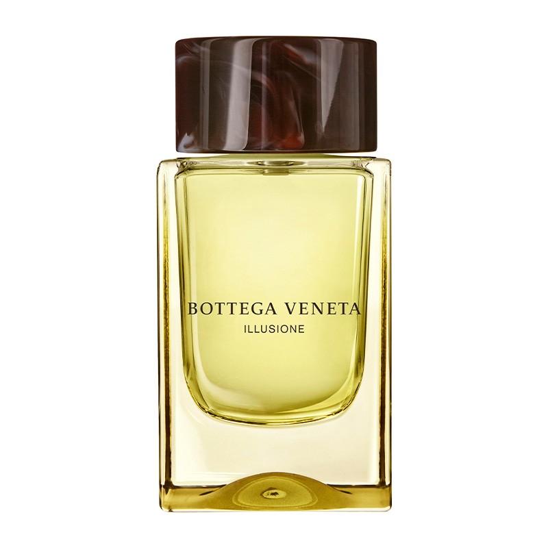 Bottega Veneta, Illusione for Him
