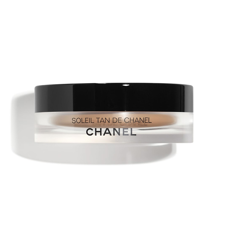Chanel, Soleil Tan De Chanel