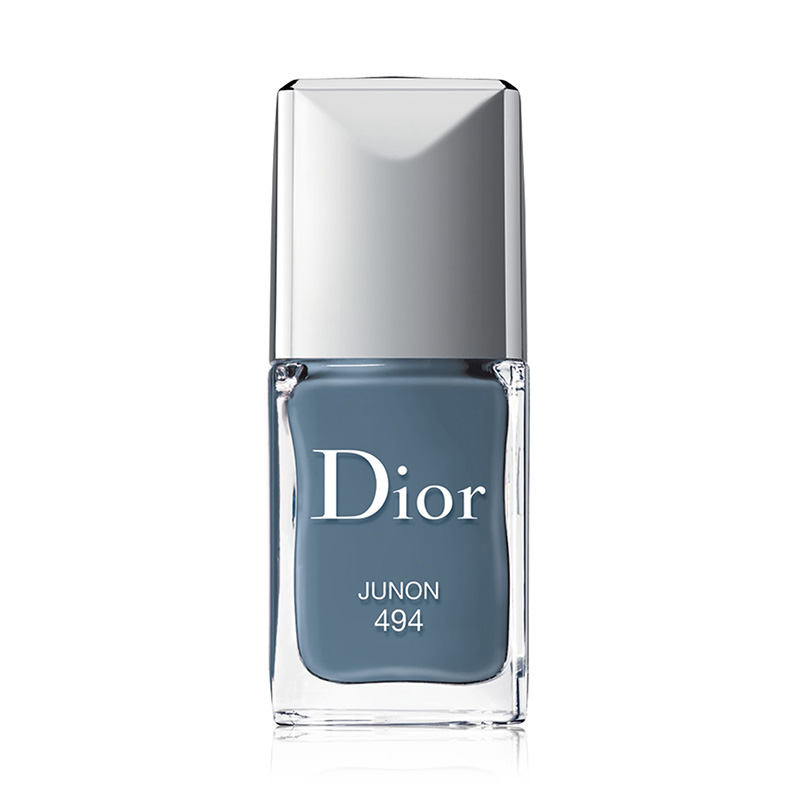Dior Vernis, Junon