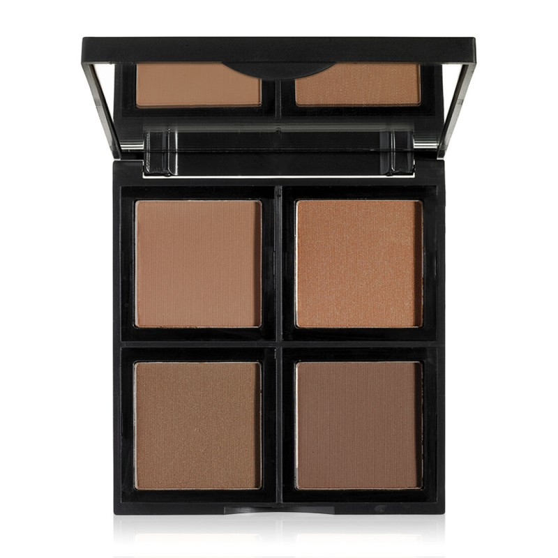 E.L.F. Cosmetics, Bronzer Palette
